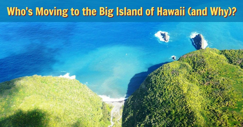 moving-to-hawaii.jpg