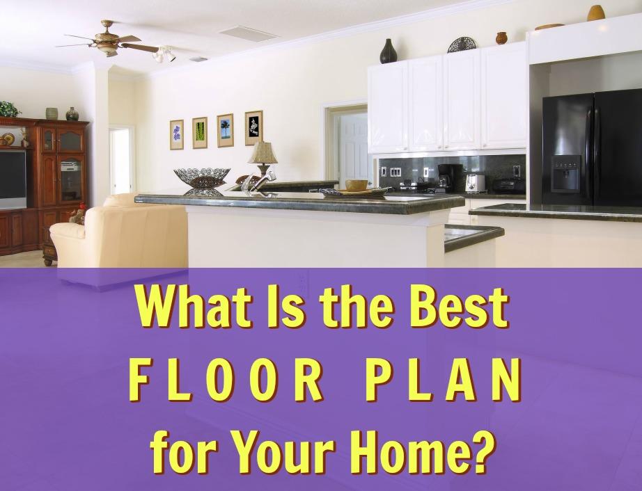 popular-floor-plan.jpg