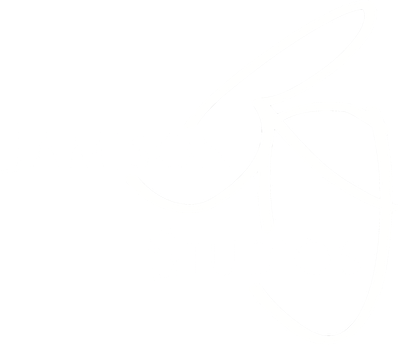 Jamison Studios | Sculpture | Custom Art