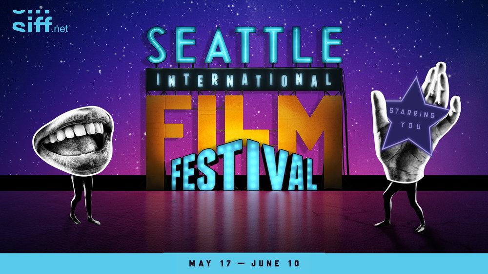 SIFF_2018Fest_Logo.jpg