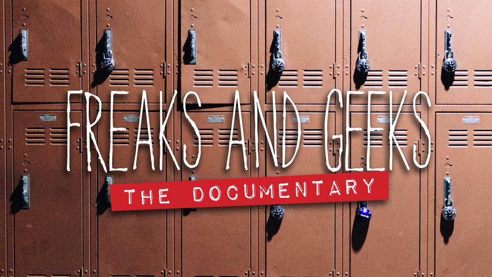 FreaksandGeeksTheDocumentary_KeyArt.jpg