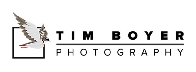 www.timboyerphotography.com