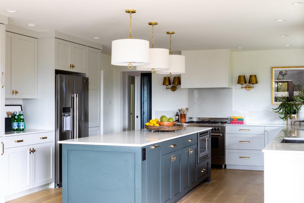 Kitchen Overall-.jpg