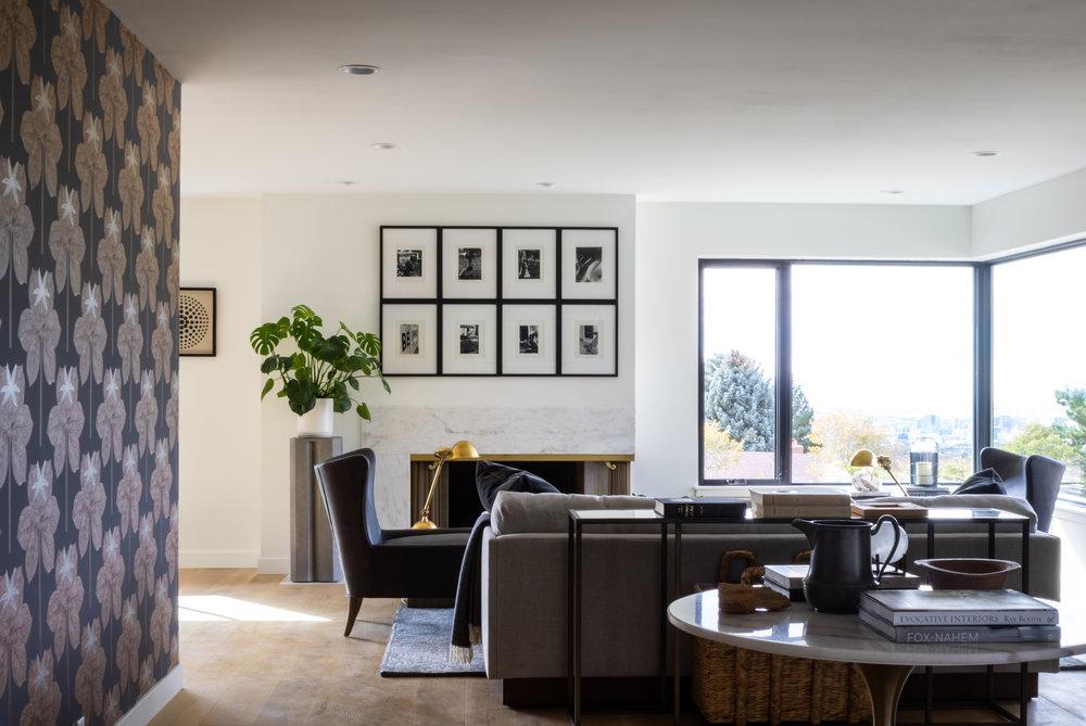 Living Room overall-.jpg