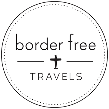 borderfreetravels-white logo (1) (2) copy.png
