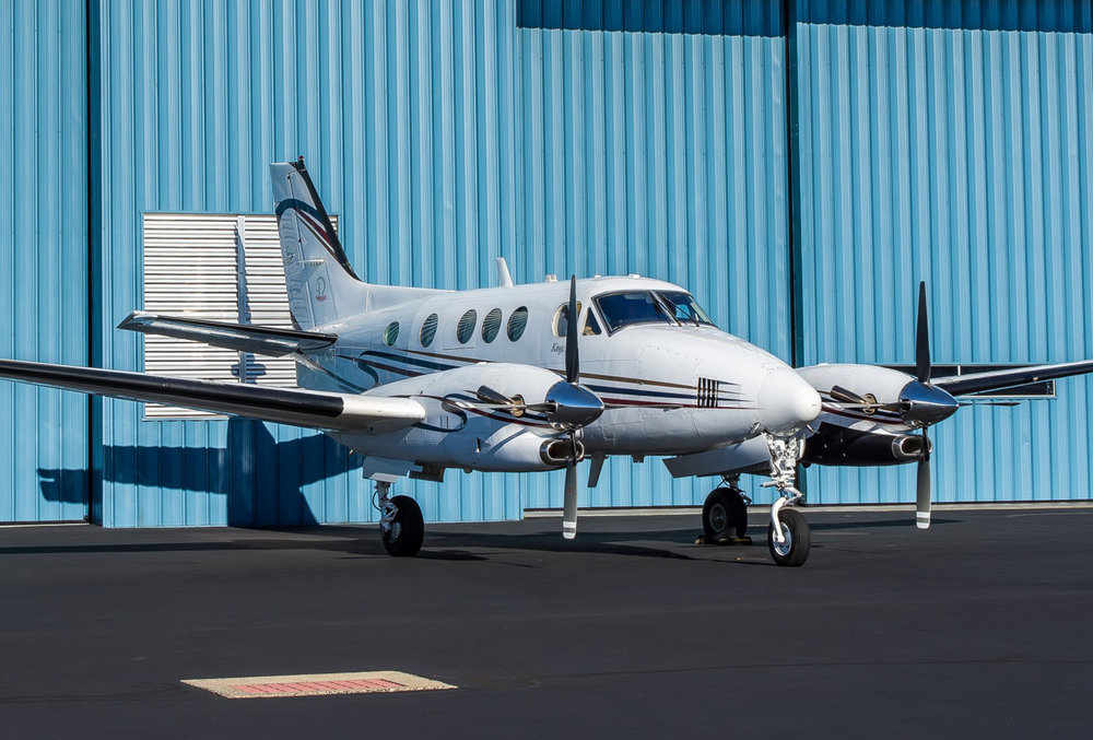 how do we do it? - Our priorities are safety and value. Fly Louie scours the routes we serve for the most cost-effective and reliable options for traveling charter. In most cases, we are working with our operator partners to offer you charter-by-the seat options that you couldn't otherwise find today.