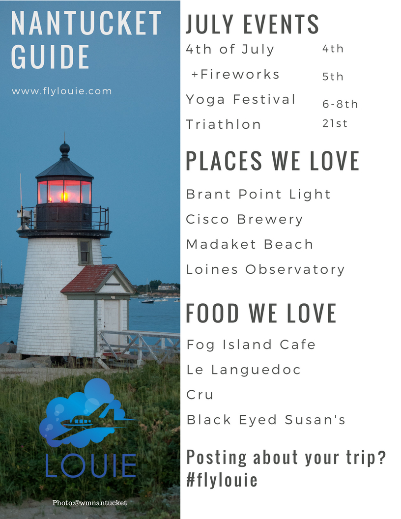 July Nantucket Guide.jpg