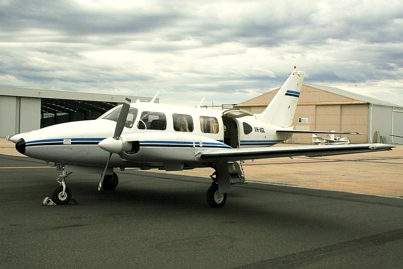 Piper Navajo - 7 passengers + 1 pilotTwin piston enginesMaximum 1,500 lbs for passengers and luggage (combined)Sample pricing Westchester, NY > Nantucket:Full plane: $3,400 (Effect. Price/Seat: $486)
