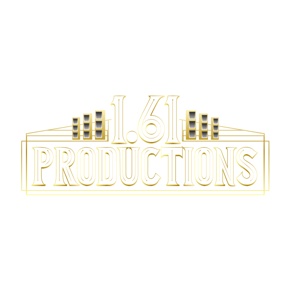 161 logo