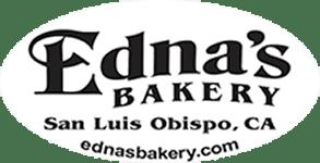 ednas-bakery-min.png