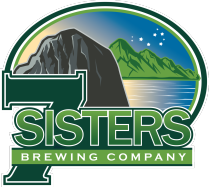 7 Sisters Brewing