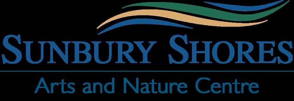 Sunbury Shores Logo.png