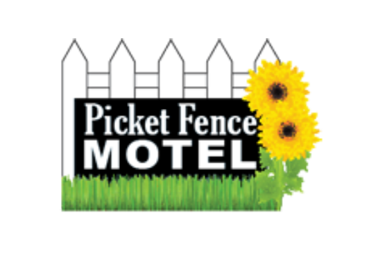 PicketFence.png