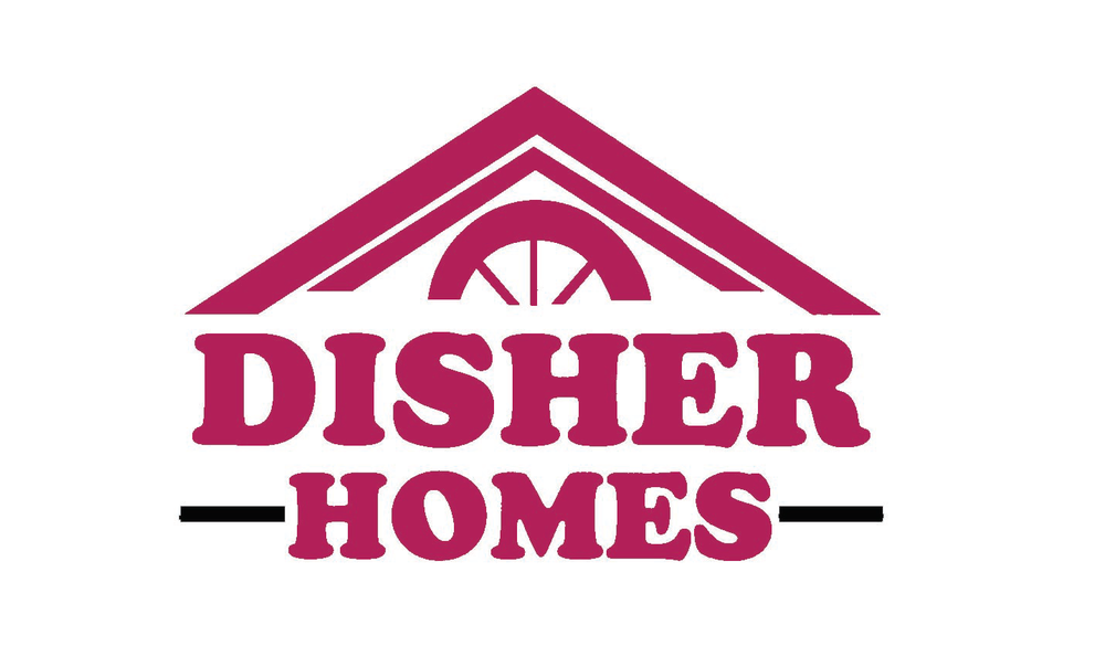 Disher Homes Logo.png