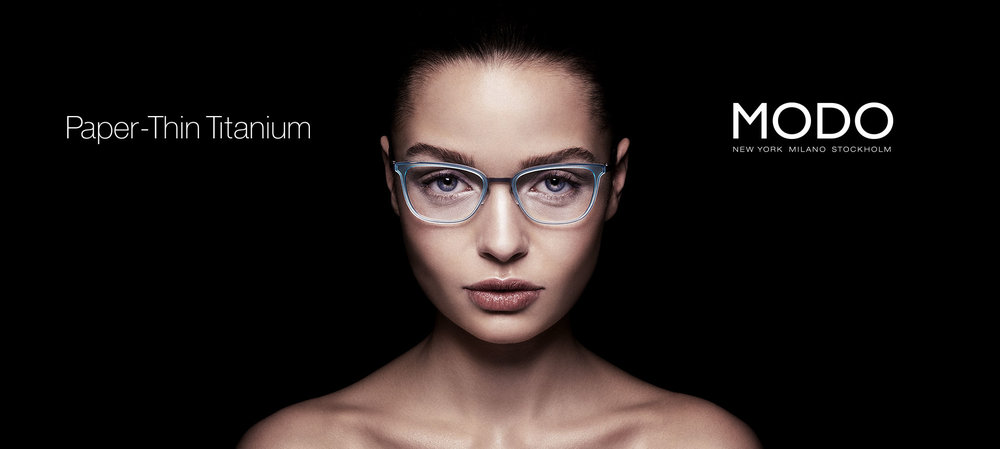 modo frames optical solutions furlong.jpg