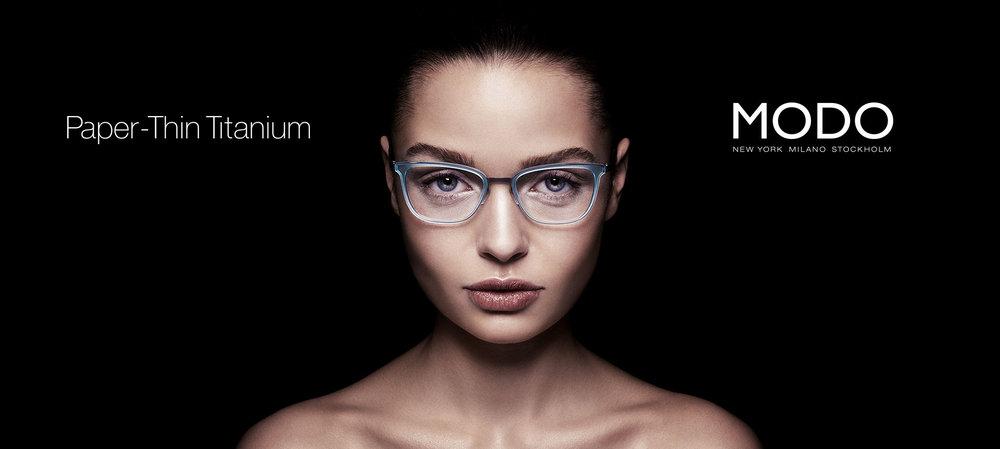 modo frames optical solutions furlong.jpg