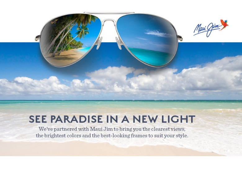 Maui-jim-prescription-sunglasses-portland-eye-department-optometrist.jpg