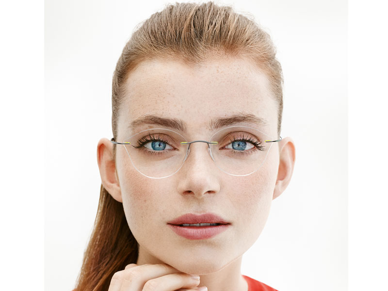 Silhouette_Pulse_Eyeglasses optical solutions.jpg