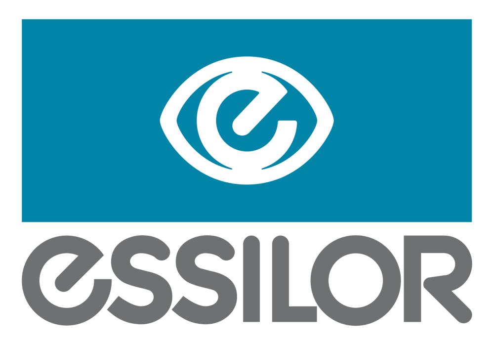 Essilor_logo optical solutions.png