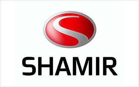 shamir_logo.jpg