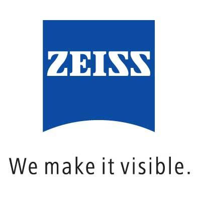 ZEISS-Logo-mobile.jpg