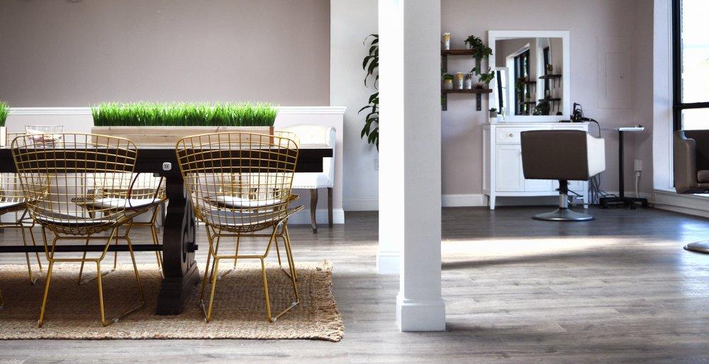 ivy-hair-loft-interior-bostons-best-balayage.jpg