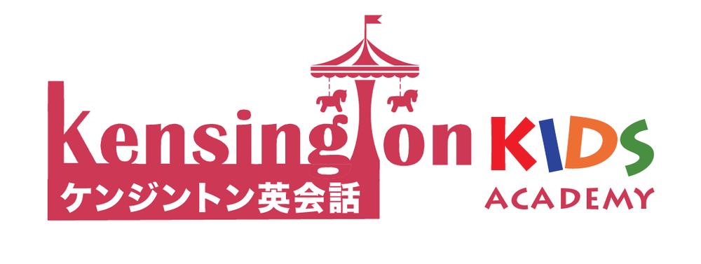 logo3 (1).png