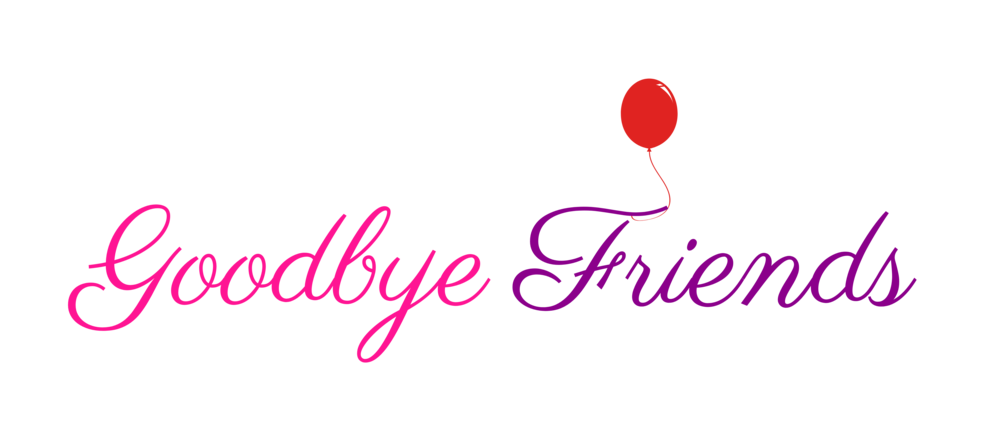 Goodbye-logo (1).png