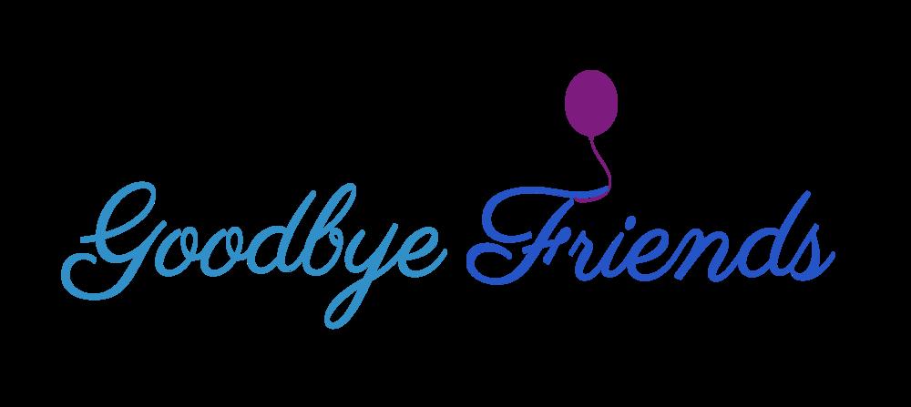 Goodbye-logo (2).png