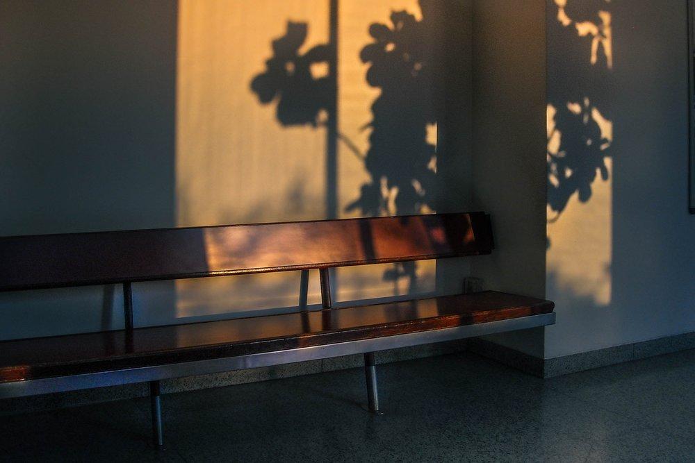 Photo by  Cristina Lavaggi on  Unsplash