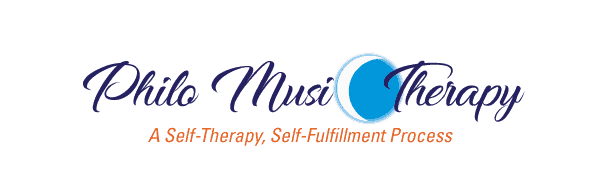 Philo Music Therapy