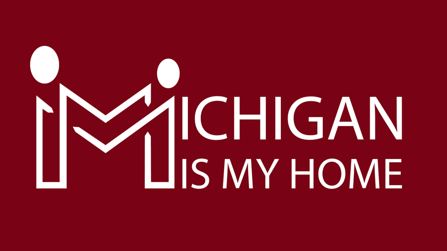 Michigan Is My Home