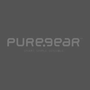 Pure+Gear.jpg