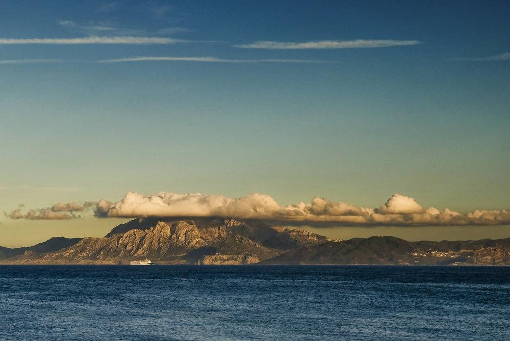 Rif-mountains-from-tarifa.jpg