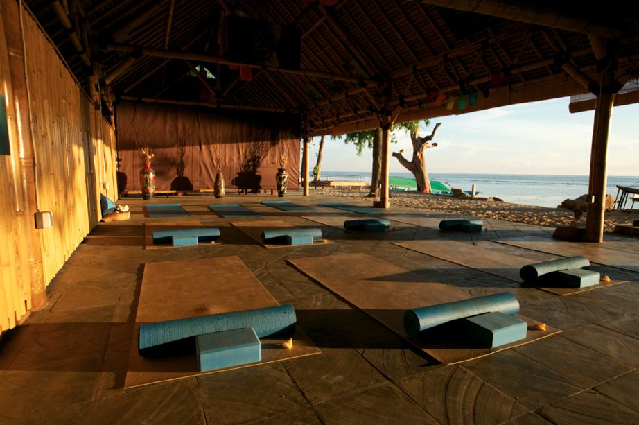 Shala Mandalablue Yoga.png
