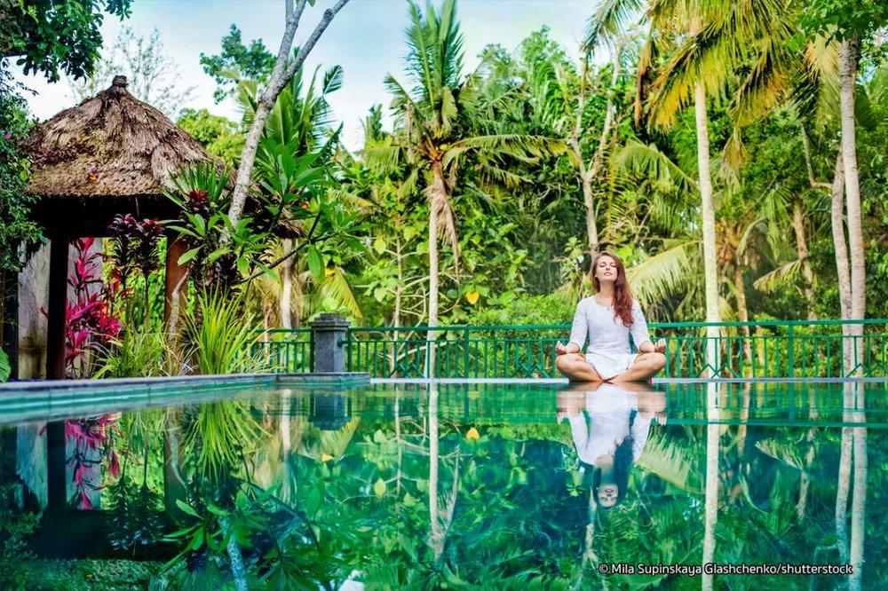 mandalablueyoga_retreat_tarifa_retiro_silent_silence_yoga_and_meditation_PHOTO_1000_1491481237.jpg