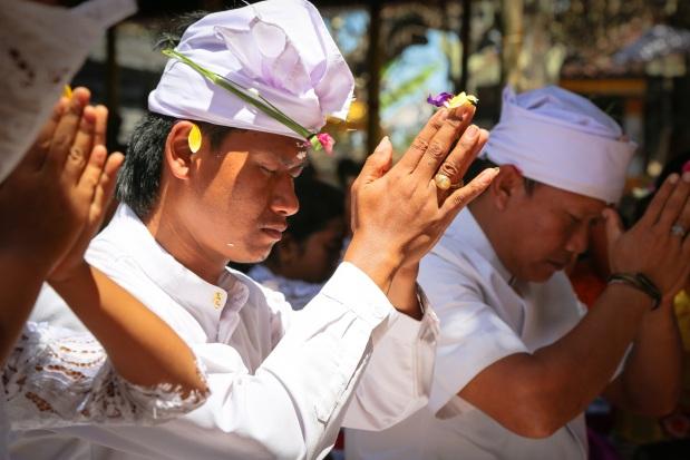 viaje10abali_mandalablueyoga_templo
