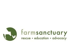 FarmSanc.jpg