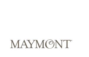 Maymont.png