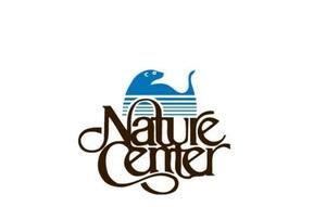 NatureCenter.jpg