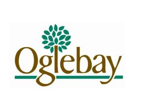 Oglebay.png