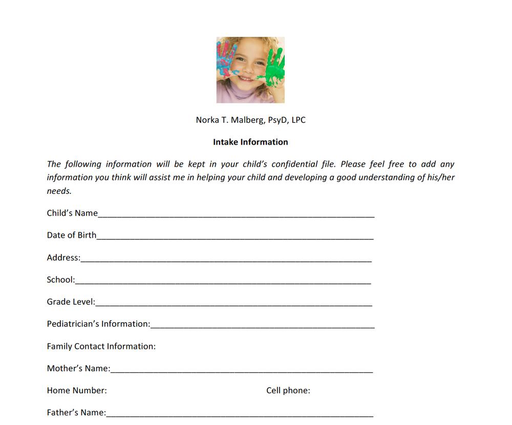 Child_Intake_Form.png
