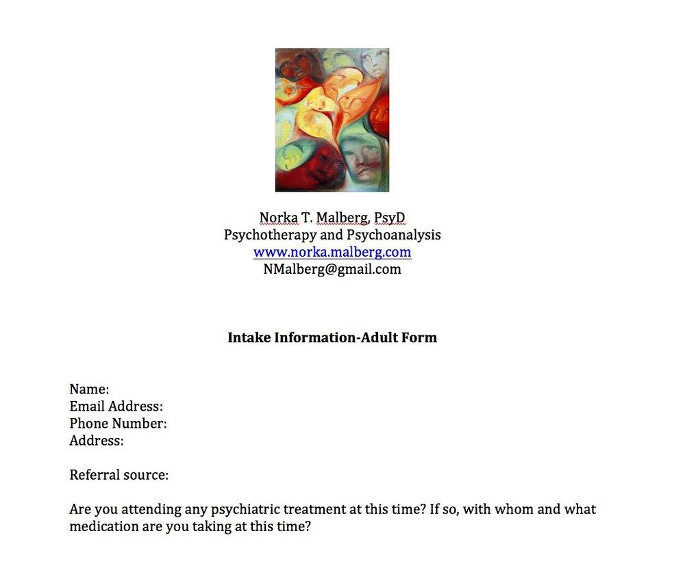 Adult_Intake_Form thumbnail.jpg