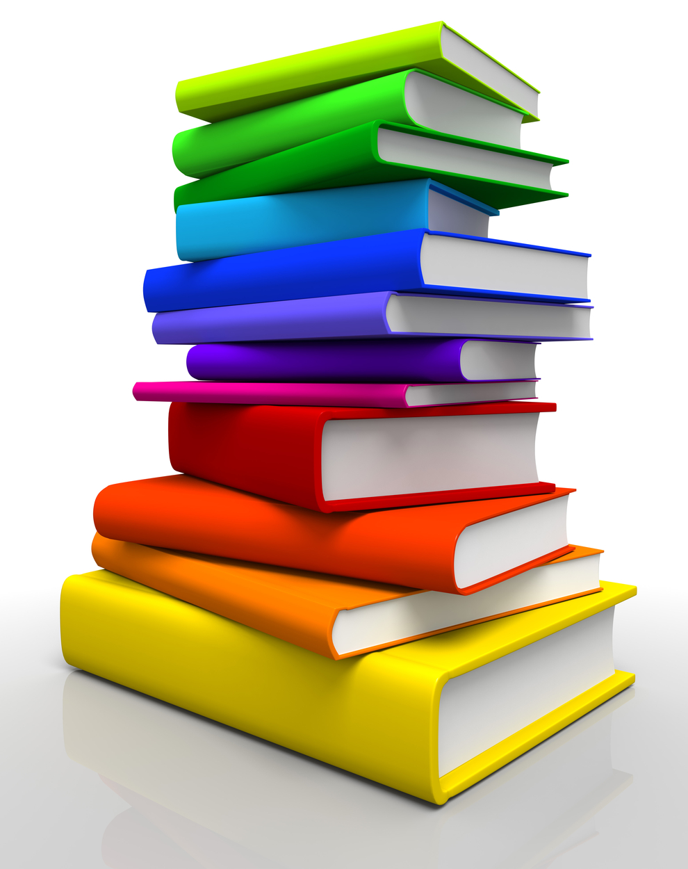 RAINBOW-BOOKS.jpg