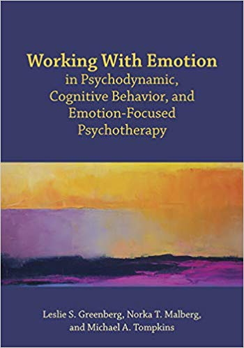Working with Emotion Book Cover.jpg