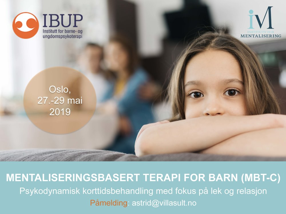 MBT-C Oslo final poster May 2019 ENG_Page_1.jpg