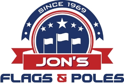 Jon's Flags & Poles Inc.