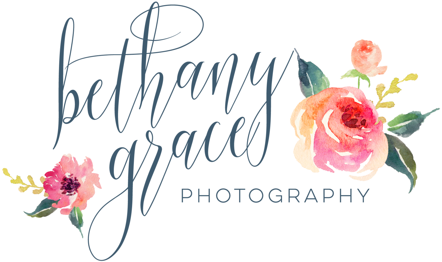 Bethany Grace Photography