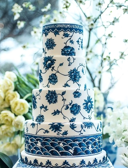 Painted China Cake.jpg