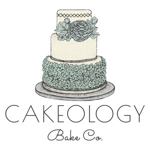Cakeology Bake Co.